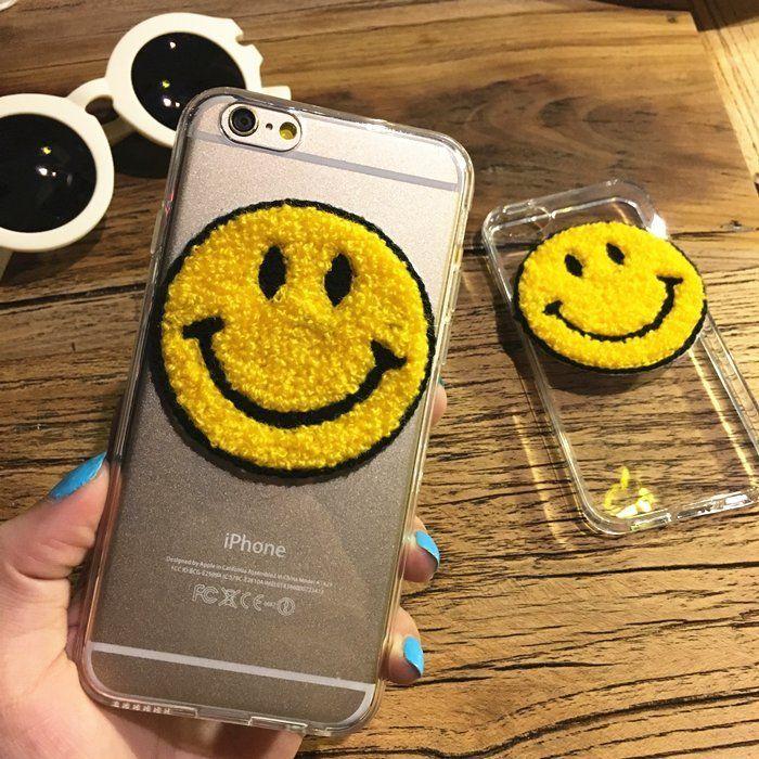 c8825180e36cdb216d3ed40924a84bca iphone accessories emoji