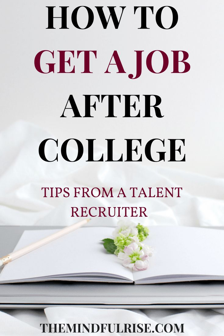 95 Best Job Search Tips Images On Pinterest Career Advice