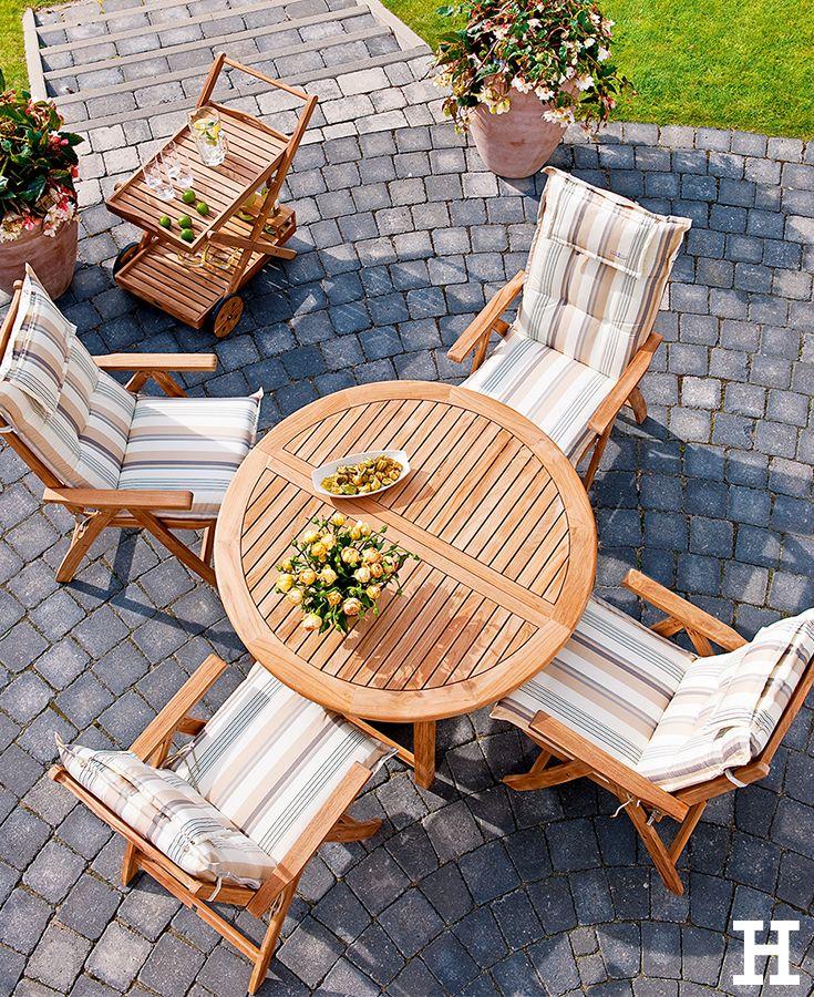 84 besten Garten // Balkon Bilder auf Pinterest