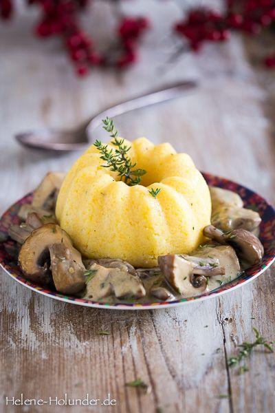 polenta-gugl-mit-pilzragout