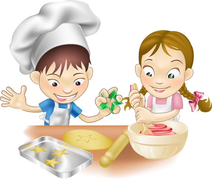 Many links for sites that will be helpful in Family Consumer Science.