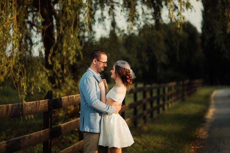 destination_wedding_photographer_artistic_emotional_documentary wedding_Bucharest_photo session_civil marriage_romania_land of white deer (9)