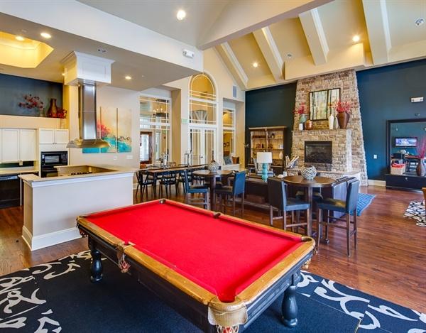 49 Best Minneapolis Saint Paul Apartments For Rent Images On Pinterest Minneapolis Plymouth
