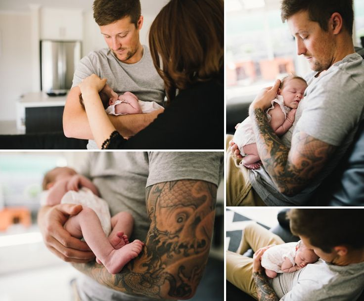 Adelaide Lifestyle Newborn Photographer - Lucinda May Photography_0112