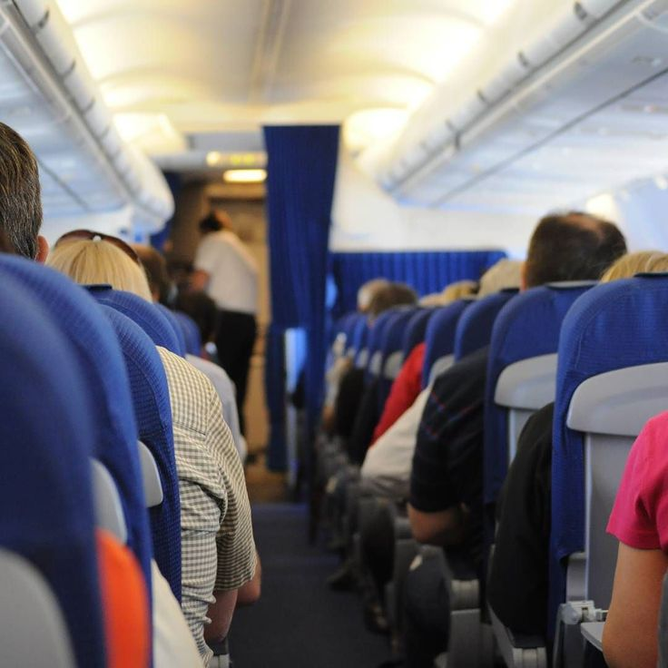 Tricks to upscale your economy inflight experience 1. Choose a seat before flying with legroom 2. Carry comfort essentials - extra cover-up or pillow 3.  Take care of your legs - pack travel socks to prevent DVT 4. Pack spare clothes - PJs on long-haul flights 5. Fast food - book special meals or book row 9 http://amzn.to/2bah28T #city #beauty #russia #путешествие #путешествия #spb #saintp #россия #travelling #travelingram #follow #a7ii #riderslife #njoy #pune #tflers #vacation #visiting…