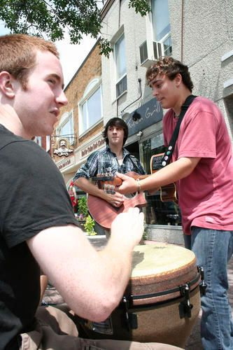 Spicing up the streets of Cornwall - http://streetiam.com/spicing-up-the-streets-of-cornwall-3/