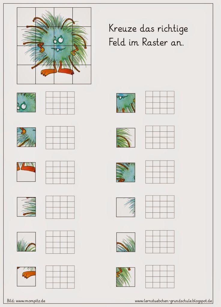 68 besten Konzentration Bilder auf Pinterest   Adhs, Psychologie und ...