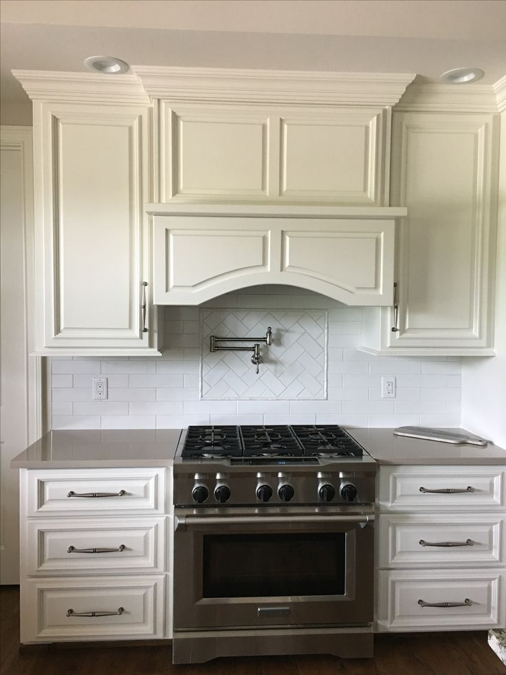 Best Cabinets In Sw Alabaster Wall And Ceiling In Sw 400 x 300