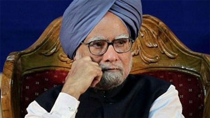 Manmohan Singh accused in Coal Block case, summoned by court Read complete story click here http://www.thehansindia.com/posts/index/2015-03-11/Manmohan-Singh-accused-in-Coal-Block-case-summoned-by-court-136684