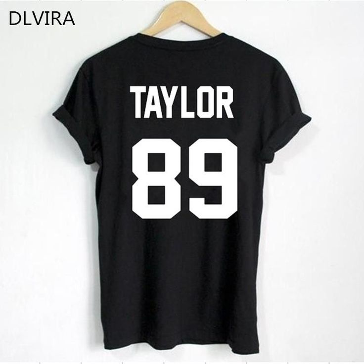 New Trending Item: Cotton Taylor Swi...  Don't Wait!: http://www.synonyco.com/products/cotton-taylor-swift-89-t-shirt?utm_campaign=social_autopilot&utm_source=pin&utm_medium=pin