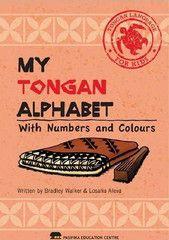 .tongan alphabet... I need this!