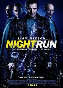 Night Run streaming