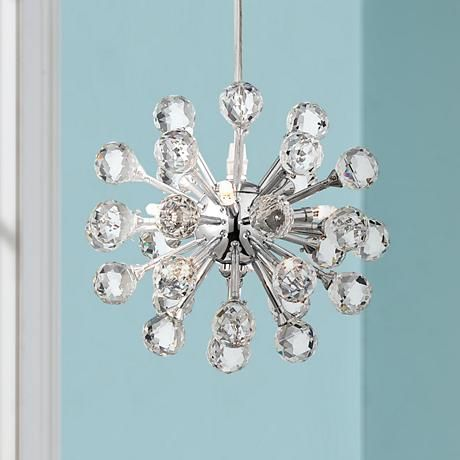76 best Modern Chandeliers images on Pinterest