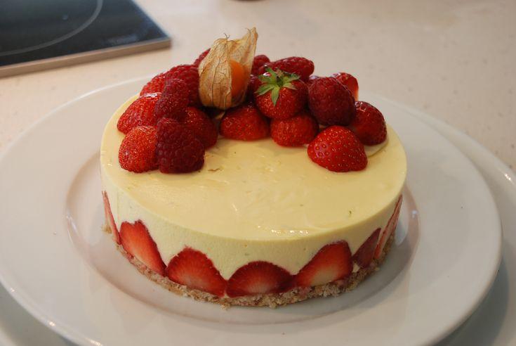 http://hobbykokken.no/2009/03/20/hvit-sjokolademousse-med-lime/