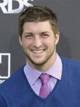 Jets acquire Tim Tebow from Broncos for fourth-round pick