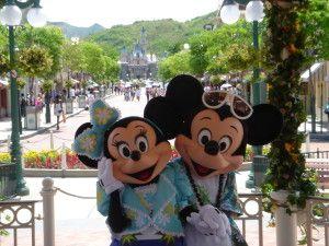Help decide what Disney World park I should go to next month