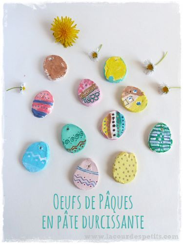 175 best bricolages de p ques enfants images on pinterest - Bricolage enfant paques ...