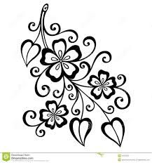 Colorful Daisy Flower Faces On Stems 1161139 in addition 14 Tree Design Vinyl Wall Art Wall Decal Vinyl Window Graphics 8703 P further Stained Glass Coloring Pages in addition 275704808416147856 besides Collection. on home flower garden designs