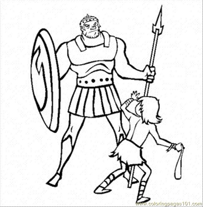 beshalach coloring pages - photo#41