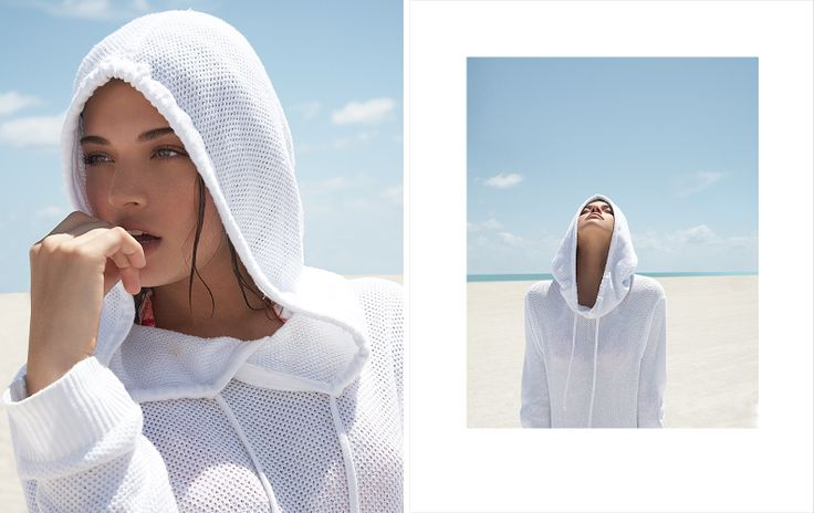 FASHION I | MICHAEL DAVID ADAMS – FASHION | BEAUTY | UNDERWATER PHOTOGRAPHER NYC, NEW YORK  Michael David Adams #fashion #underwater #lingerie #advertising #swimwear #photography #water #beauty #fragrance