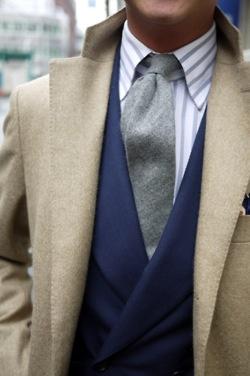 black tie escorts lover