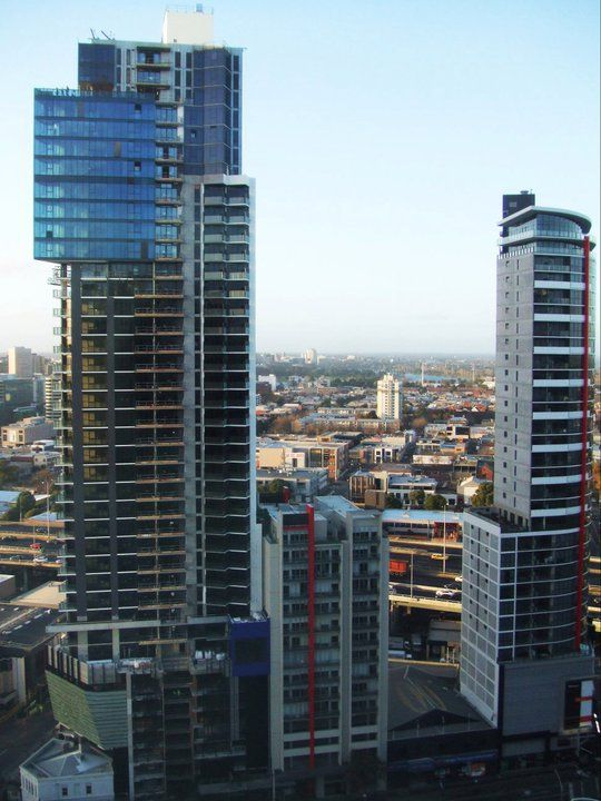 With Salvo Property Group's initiative to create the best and the most modern type residential properties, their services as one of the most recognized real estate property group in Melbourne is no doubt a conducive way to level up a real student convenience. Read here for more details: http://salvoproperty.wordpress.com/2014/04/22/salvo-property-group-why-study-in-melbourne/