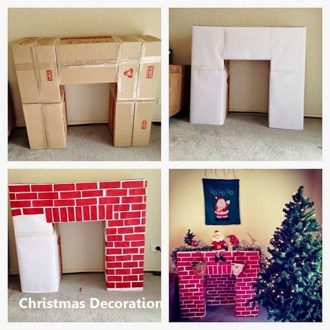 Juan De Dios Pantoja Youtube Holiday Decor Christmas Decorations Decoracion Navidad