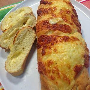 Paquita chipa   Tembi'u Paraguay (recipe in Spanish)