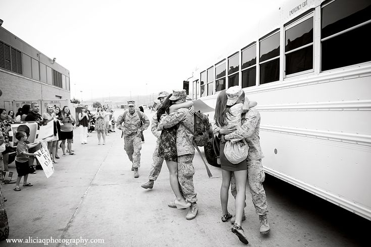 best 25 military homecoming pictures ideas on pinterest