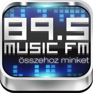 Music Fm - Boom Boom potencianövelő reklám. Nézd meg, nagyon vicces! https://potencianovelo-szerek.hu/music-fm-boom-boom-potencianovelo/