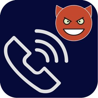 ‎Fake Text Me on the App Store Prank phone numbers