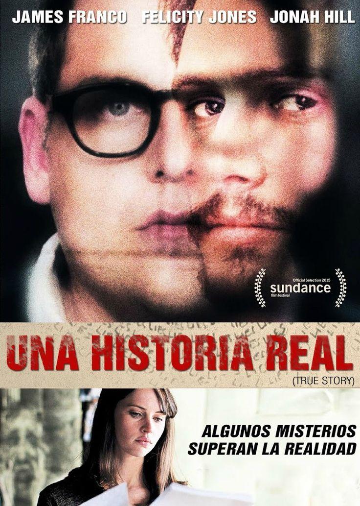 Cuando Michael Finkel (Jonah Hill), un desacreditado reportero del New York Times, conoce a Christian Longo (James Franco), un asesino buscado por el FBI, éste se apodera de su identidad. Su investigación se convierte entonces en una especie de juego del gato y el ratón.(6)