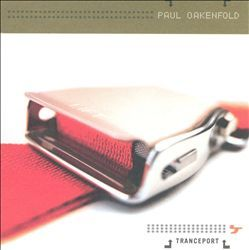 Listening to Paul Oakenfold - Café del Mar on Torch Music. Now available in the Google Play store for free.