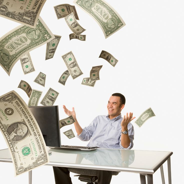 Image result for Earn money and more money by online marketing