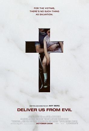File:Deliver Us from Evil (2006 film).jpg