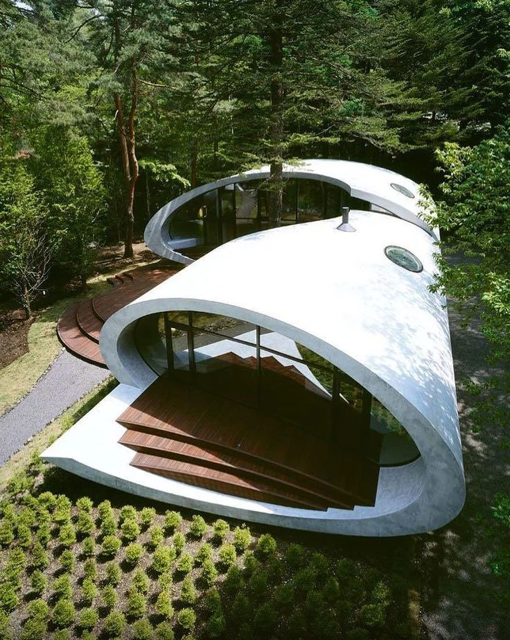 395 Best Architecture Images On Pinterest | Architecture, House Design And  Facades