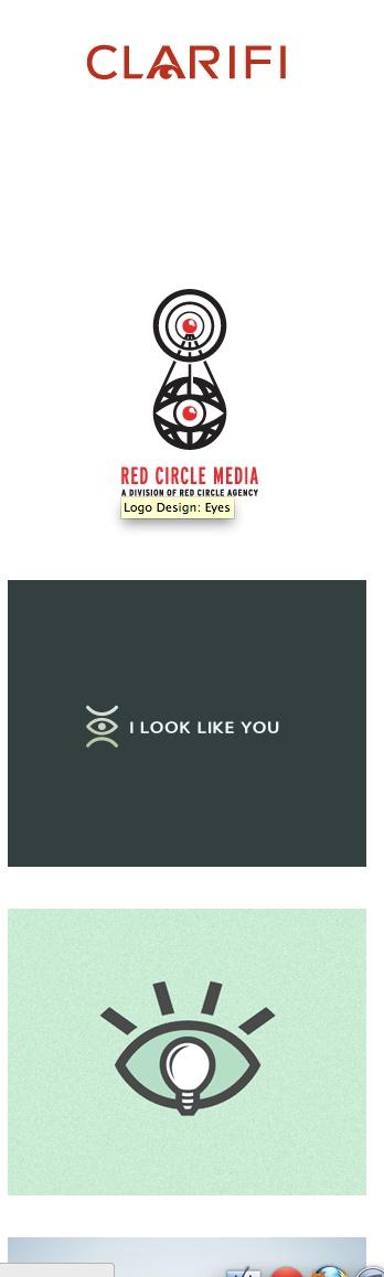 54 Best Eyeglassesshades Logos Images On Pinterest Eye Glasses