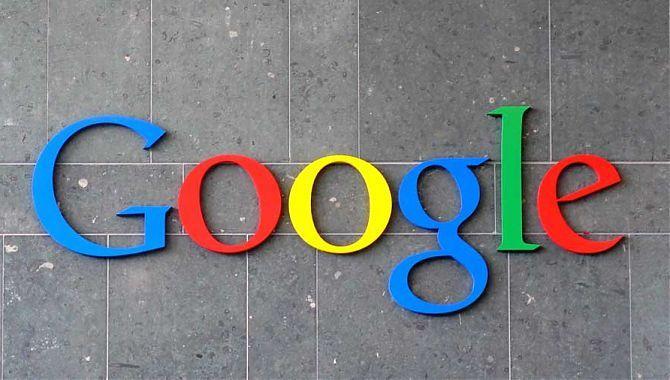 ВК для Яндекс и Google - за что поисковики любят группы, и почему это полезно для продвижения сайта