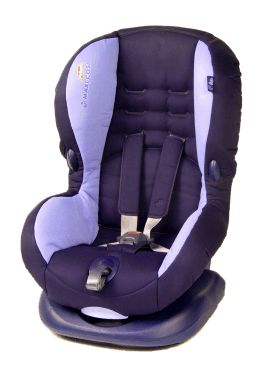 1000 Images About Baby Car Seat Amp Safety Products On