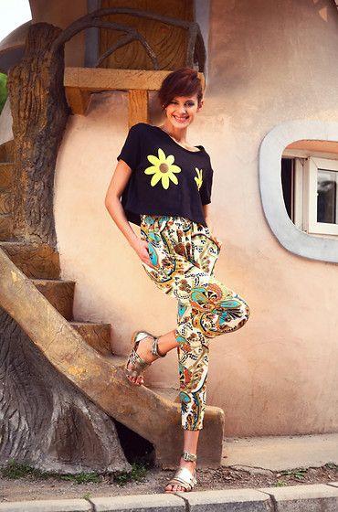 It's me! (by Victoria  Turley) http://lookbook.nu/look/3886110-It-s-me