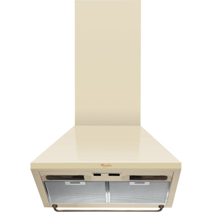 Whirlpool AKR 551 JA - hota decorativă deosebită . Hotele decorative sunt într-adevăr mai elegante decât cele obișnuite, dar modelele seamănă foarte mult între ele și trebuie să te conformezi ... http://www.gadget-review.ro/whirlpool-akr-551-ja/