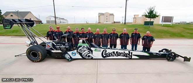 Funny Car Gas Monkey Garage : Best images about gas monkey garage on pinterest ford