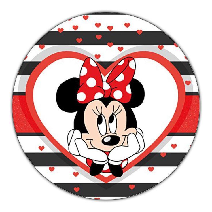 mickey mouse birthday cake - tesco