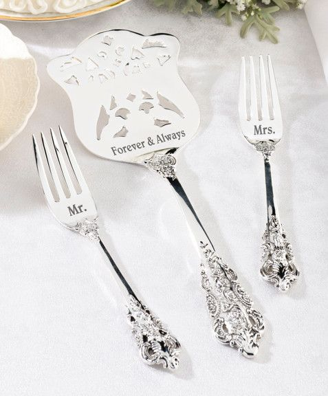 cheap wedding cake serving set best 25 wedding cake server ideas on county 12529