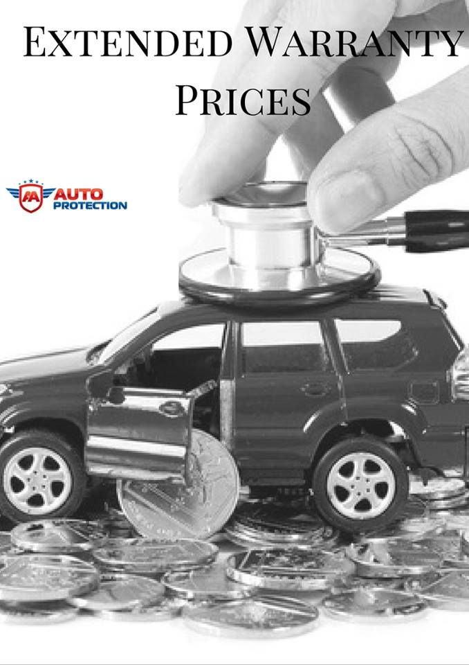 AA Auto Protection is a Vehicle Service Contract broker committed to