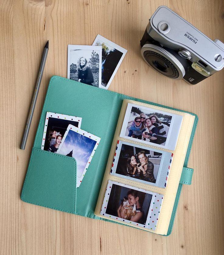 best 20 instax photo album ideas on pinterest polaroid ideas polaroid instax and polaroid crafts. Black Bedroom Furniture Sets. Home Design Ideas