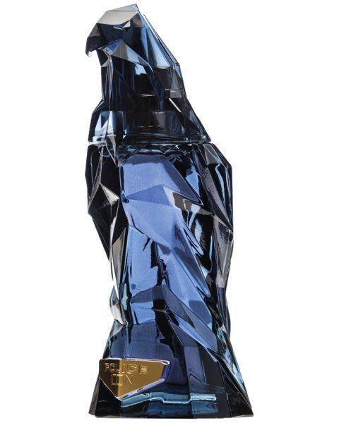 Police Icon - Eau de Parfum  Spray für Männer - Herrenparfüm