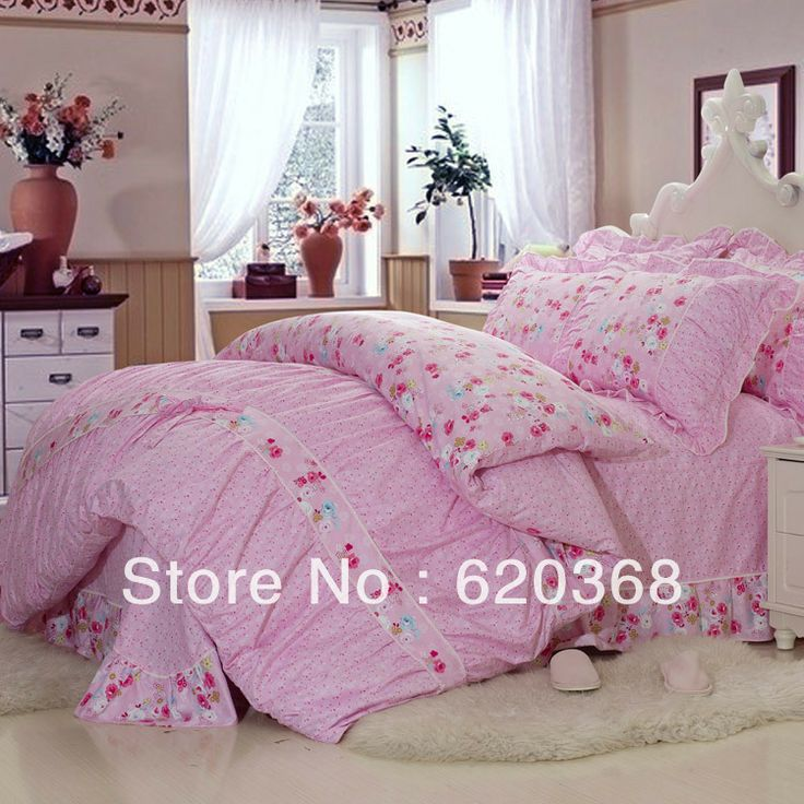 119 best bedding set images on pinterest | cotton bedding, duvet