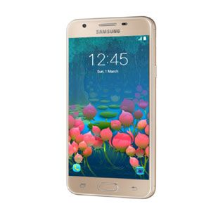 Samsung Galaxy On Nxt Price & Mobile Tricks, Codes, Check for nearest Samsung Service Centre Details This smartphone price is best compare to mobile phone shops Download free ringtones for mobile phones from our site Samsung mobile codes and mobile tricks