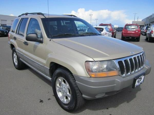 2000 jeep grand cherokee for sale in Comoxvalley, British Columbia  http://cacarlist.com/jeep/2000-jeep-grand-cherokee_13406-13479.html